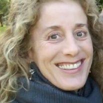 Joy Rigberg
